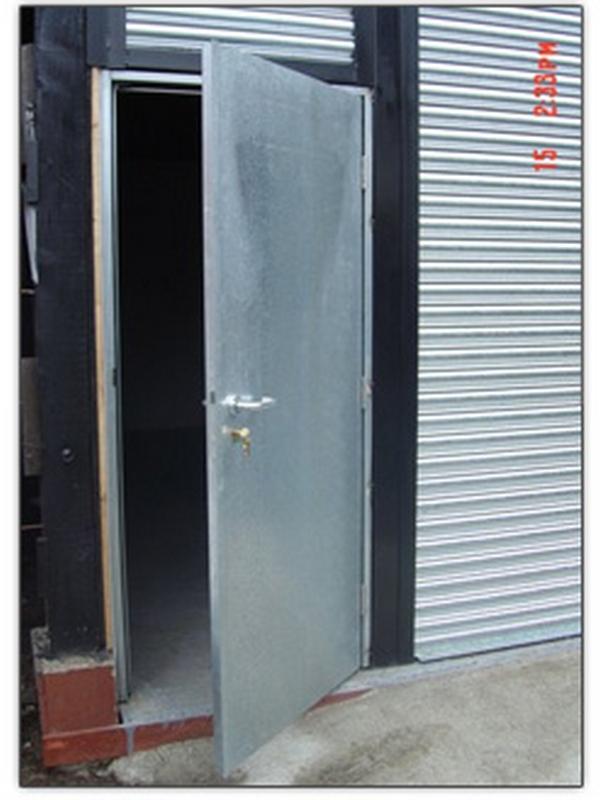 Steel_Doors[1]