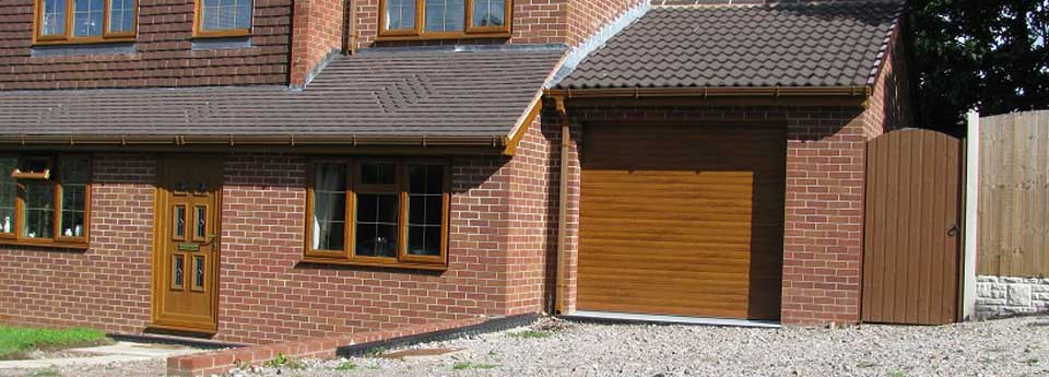 Garage Doors and Industrial Shutters in Kidderminster Wolverh&ton and Dudley & Garage Doors and Industrial Shutters in Kidderminster ...